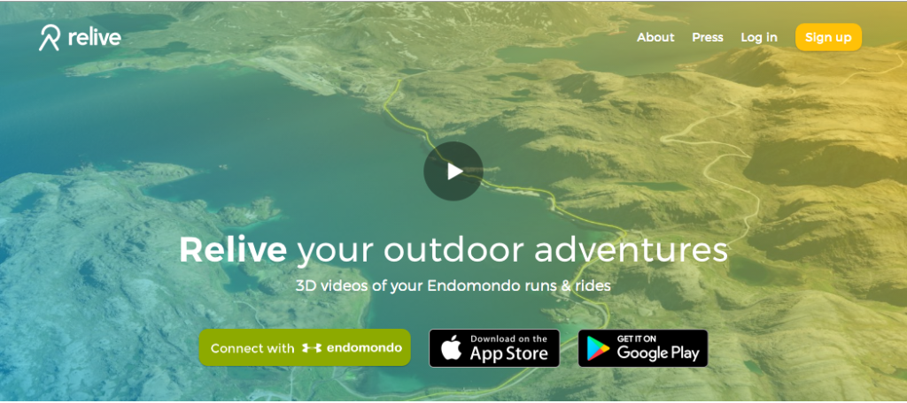 what are the best ski or snowboard tracking apps
