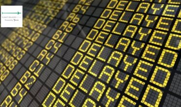 Claim up to £530 compensation for delayed flights with iRide.co.uk